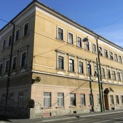 Casa_cu_lacat_Arad