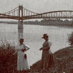 Podul Elisabetha