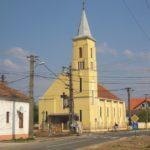Sursa: panoramio.com / Ivan Kolovoz